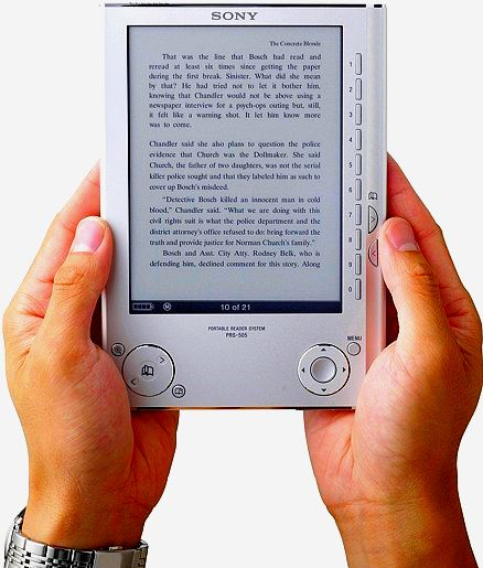 Datoteka:Sony-laytest-ebook-reader.jpg