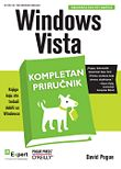 Windows vista kompletan prirucnik.jpg